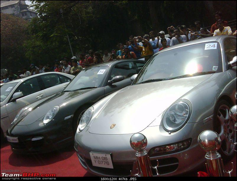 Event - Mumbai Supercar Show-5th April 2009. Pics from Pg5.-img00001200904051107.jpg