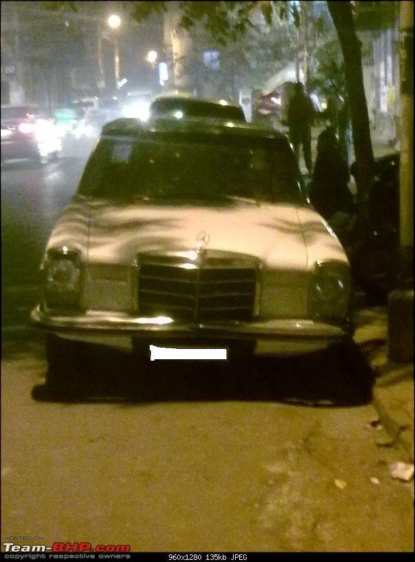 Supercars & Imports : Kolkata-image086712.jpg