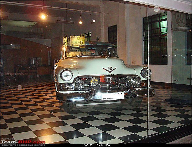 Supercars & Imports : Chennai-dsc00677.jpg