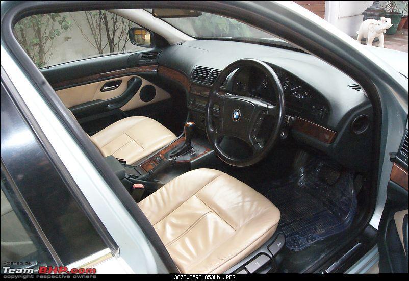 My new ride : E39 BMW 530i-bmw11.jpg
