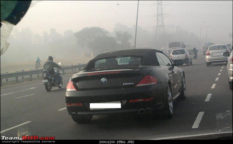 Supercars & Imports : Delhi-photo0308.jpg