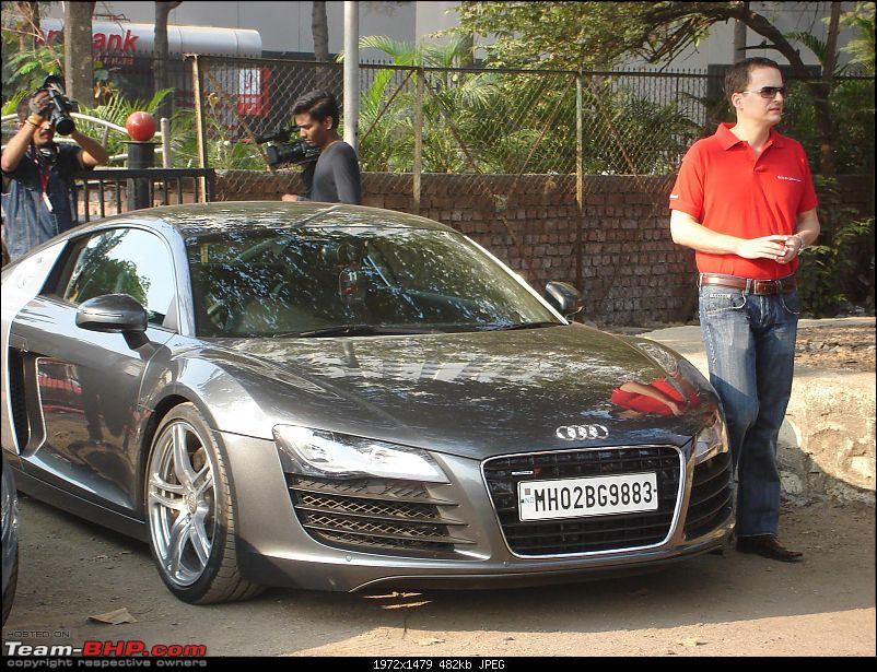 Event: Mumbai Super Car Sunday - 31st Jan 2010. Pics and full Report on pg. 8/9-dsc04567.jpg