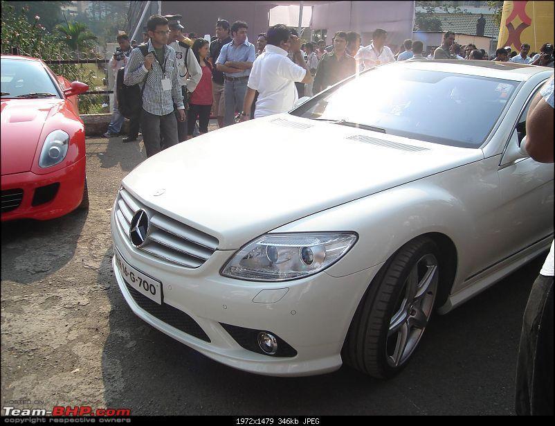 Event: Mumbai Super Car Sunday - 31st Jan 2010. Pics and full Report on pg. 8/9-dsc04645.jpg