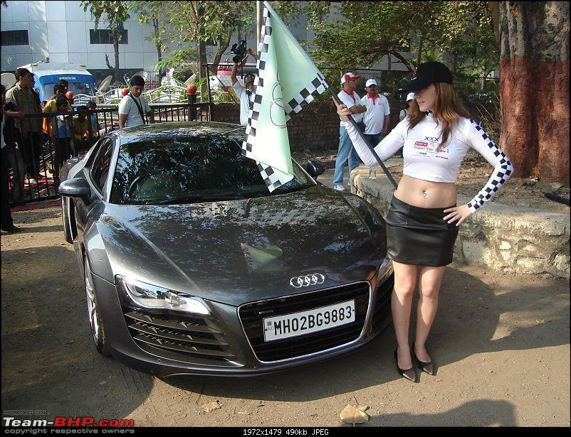 Event: Mumbai Super Car Sunday - 31st Jan 2010. Pics and full Report on pg. 8/9-dsc04656.jpg