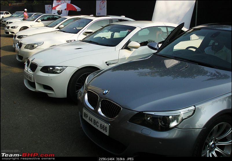 Event: Mumbai Super Car Sunday - 31st Jan 2010. Pics and full Report on pg. 8/9-p1311852.jpg