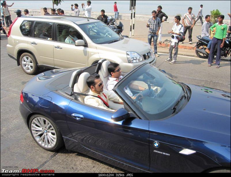 Event: Mumbai Super Car Sunday - 31st Jan 2010. Pics and full Report on pg. 8/9-img_0041-1600x1200.jpg