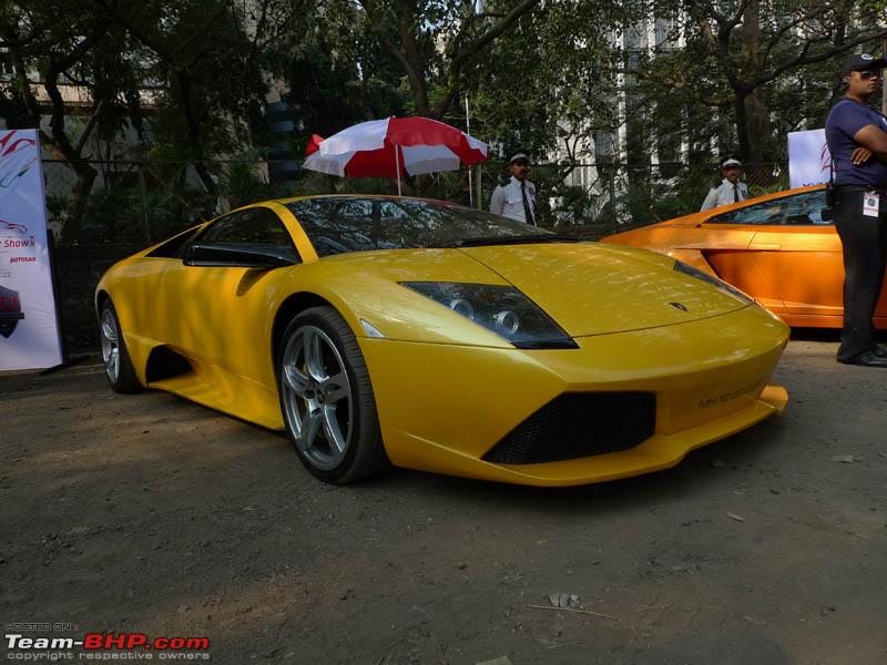 Name:  lp6401.jpg