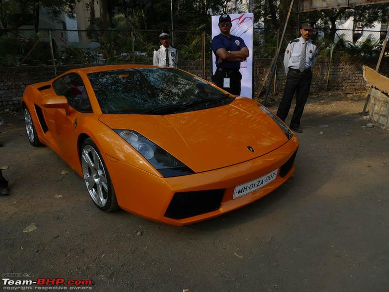 Name:  gallardo1.jpg
