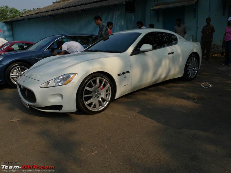 Name:  maserati1.jpg