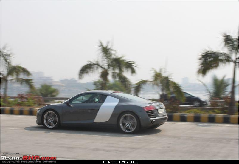 Event: Mumbai Super Car Sunday - 31st Jan 2010. Pics and full Report on pg. 8/9-img_2819.jpg
