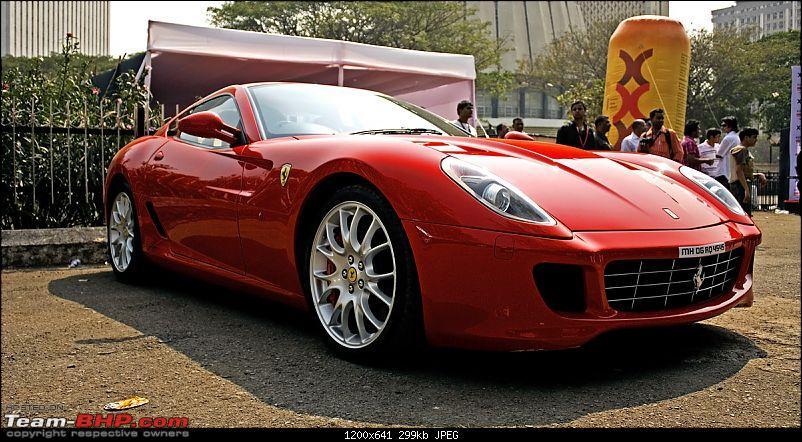 Event: Mumbai Super Car Sunday - 31st Jan 2010. Pics and full Report on pg. 8/9-img_4315edit.jpg