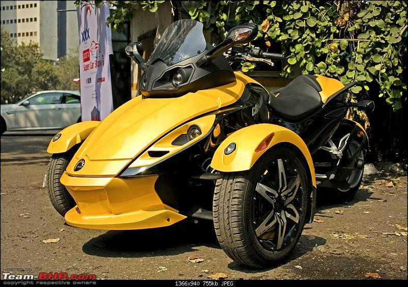 Event: Mumbai Super Car Sunday - 31st Jan 2010. Pics and full Report on pg. 8/9-img_4317edit.jpg