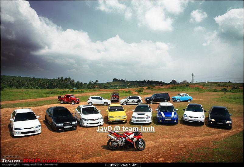 Supercars & Imports : Kerala-_mg_9505.jpg