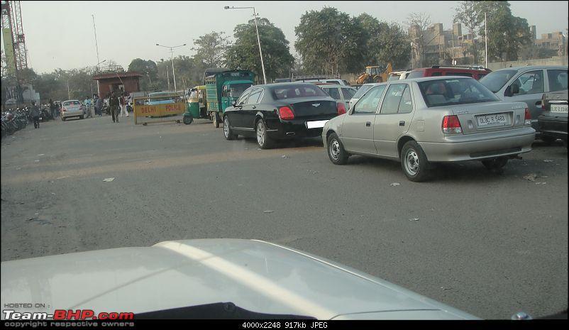 Supercars & Imports : Delhi-dsc01038.jpg