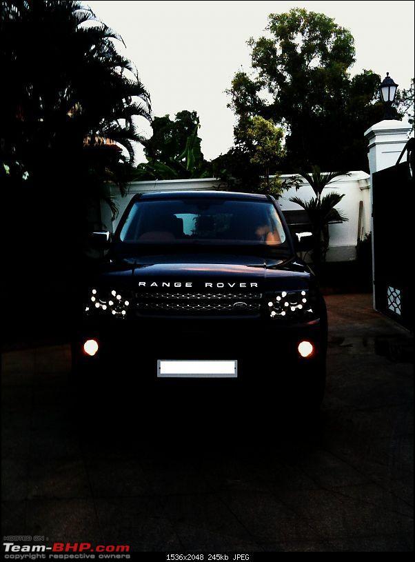 Supercars & Imports : Kerala-img_0447.jpg