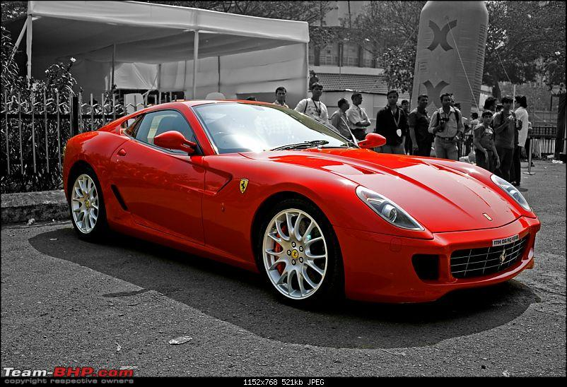 Event: Mumbai Super Car Sunday - 31st Jan 2010. Pics and full Report on pg. 8/9-img_4316edit1.jpg