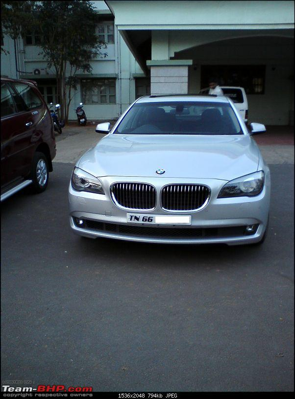 Supercars & Imports : Coimbatore-aa.jpg