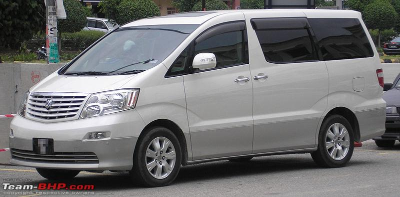 Name:  800pxToyota_Alphard_first_generation_front_white_Serdang.jpg