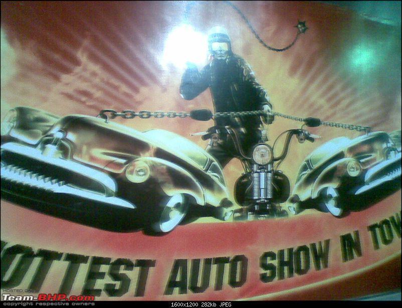 Relio Quick Auto Mall 2010-12022010003.jpg