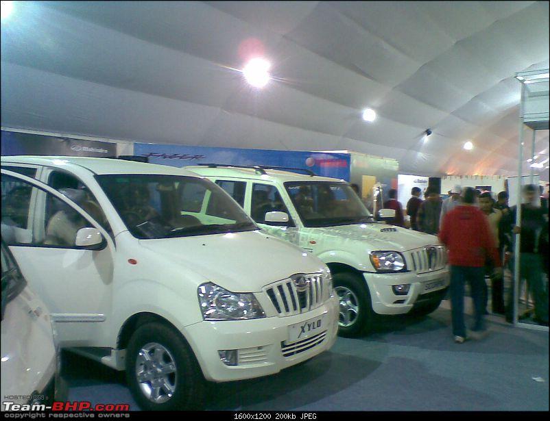 Relio Quick Auto Mall 2010-12022010006.jpg
