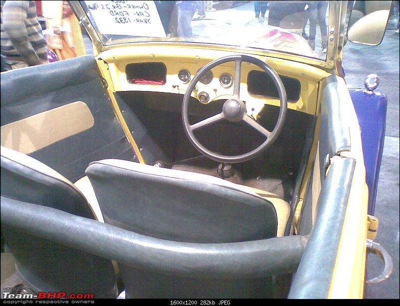 Relio Quick Auto Mall 2010-12022010027.jpg