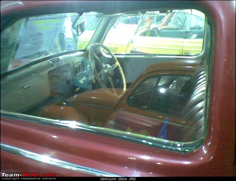 Relio Quick Auto Mall 2010-12022010037.jpg