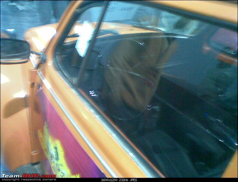 Relio Quick Auto Mall 2010-12022010045.jpg