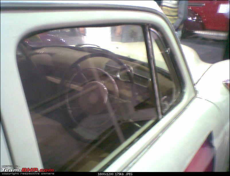 Relio Quick Auto Mall 2010-12022010063.jpg