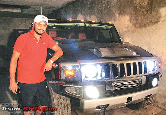 Name:  harbhajan_hummer_20090817.jpg