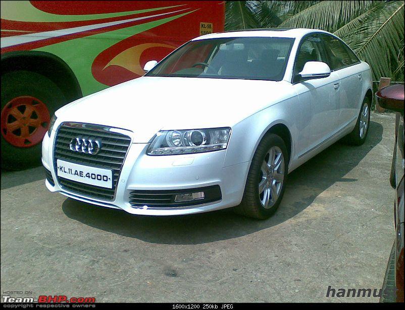 Supercars & Imports : Kerala-13022010001.jpg