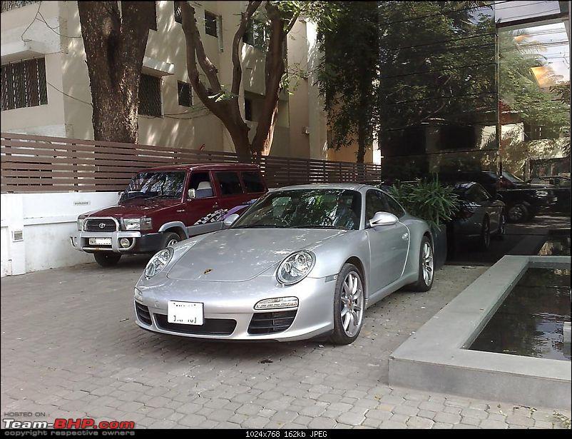 Supercars & Imports : Chennai-chennai-280-large.jpg