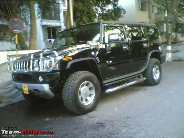 Name:  hummer  h2.jpg