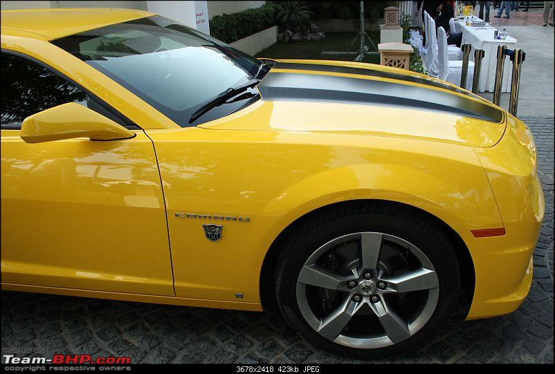 Event :Delhi Super Car Show 21st Feb 2010-l6f10-145.jpg