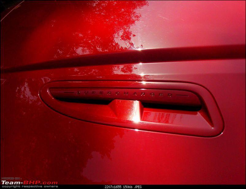 Event :Delhi Super Car Show 21st Feb 2010-jaguar2k150.jpg