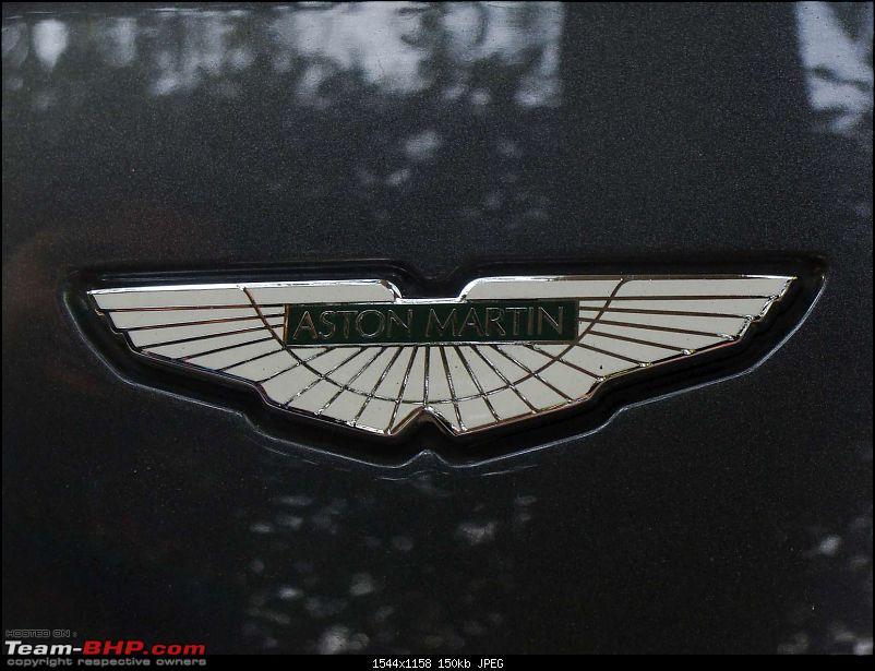 Event :Delhi Super Car Show 21st Feb 2010-am-vantage.jpg