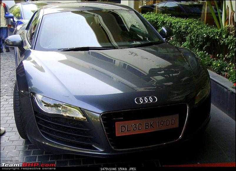 Event :Delhi Super Car Show 21st Feb 2010-r81k150.jpg