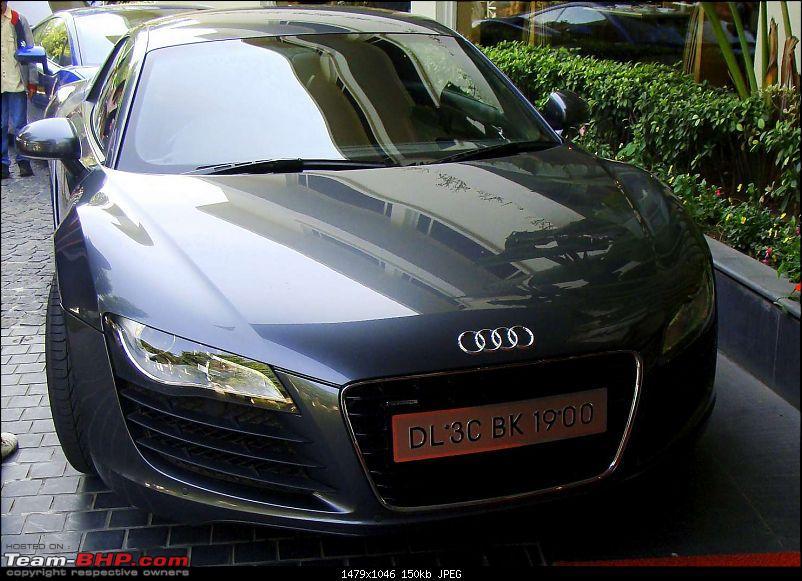 Event :Delhi Super Car Show 21st Feb 2010-r81k150.jpg