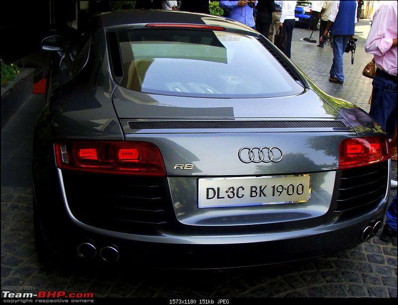 Event :Delhi Super Car Show 21st Feb 2010-r82k150.jpg