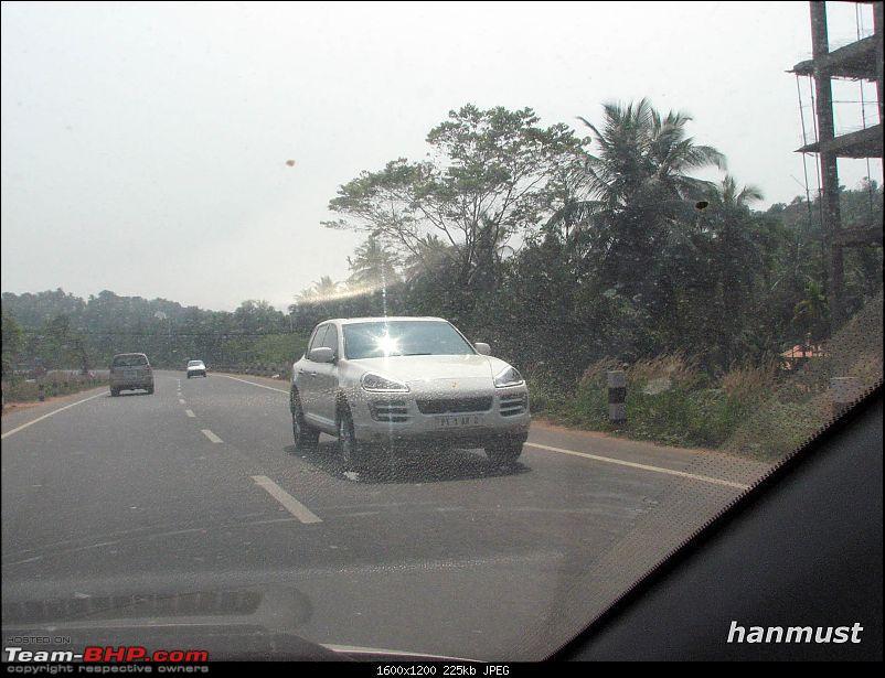 Supercars & Imports : Kerala-img_7432-.jpg