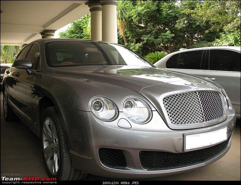 Supercars & Imports : Chennai-img_0103-1600x1200.jpg