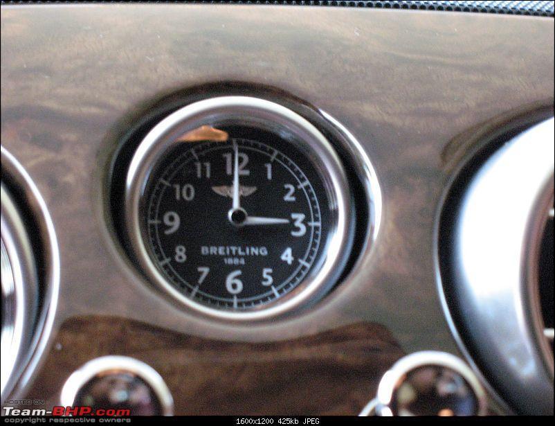 Pics : Rolls Royces & Bentleys in India-img_0112-1600x1200.jpg