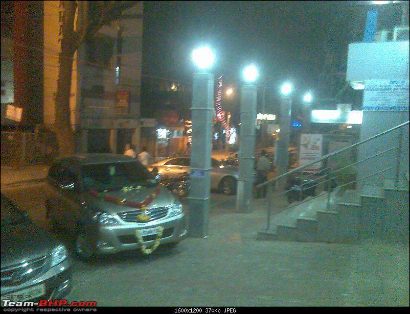 Supercars & Imports : Bangalore-image006.jpg