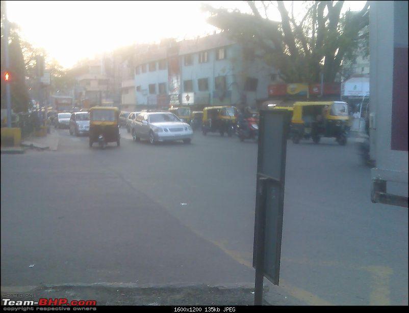 Supercars & Imports : Bangalore-image013.jpg