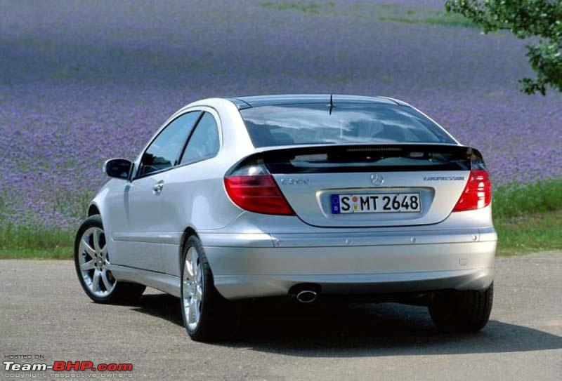 Name:  Mercedes_C_Class_SportsCoupe_04.jpg
