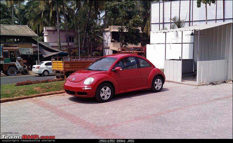 Supercars & Imports : Kerala-imag0198.jpg