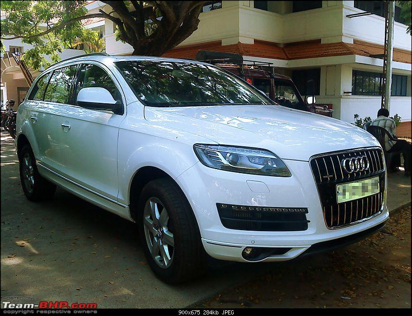 South Indian Movie stars and their cars-dsc00415.jpg