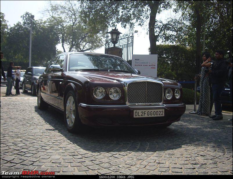 Event :Delhi Super Car Show 21st Feb 2010-dsc04195.jpg