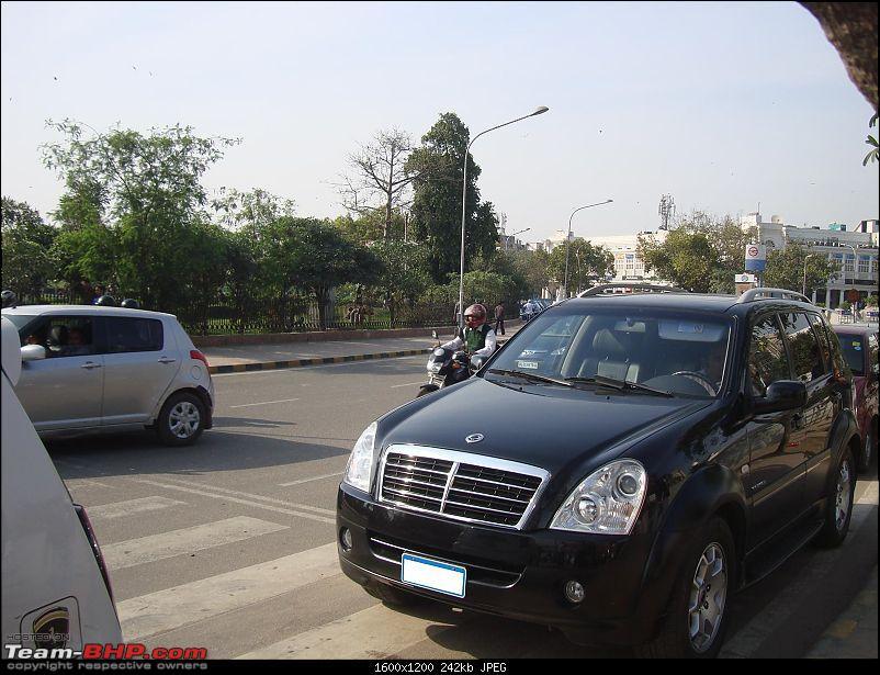 Supercars & Imports : Delhi-dsc04509.jpg