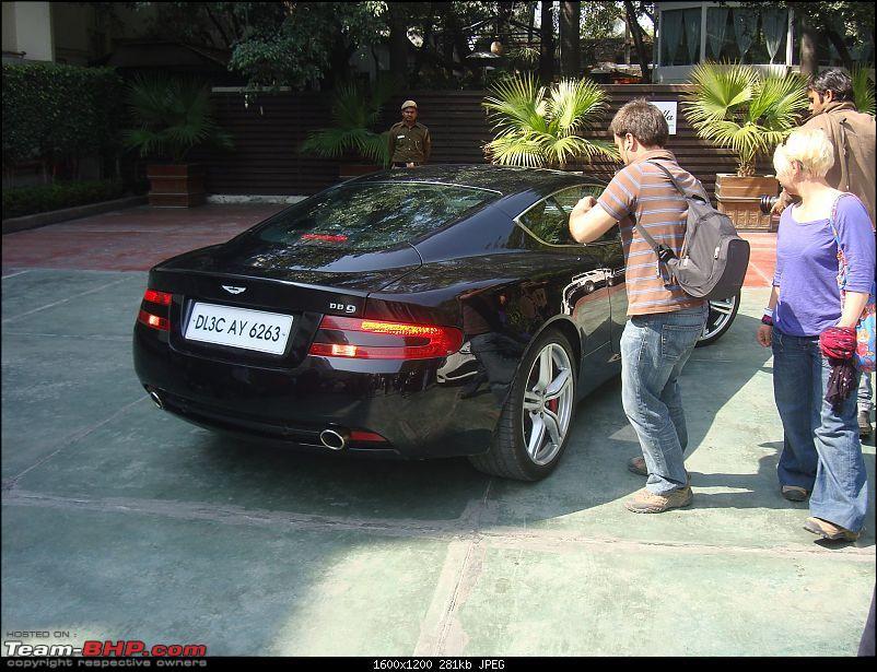 Event :Delhi Super Car Show 21st Feb 2010-dsc04383.jpg