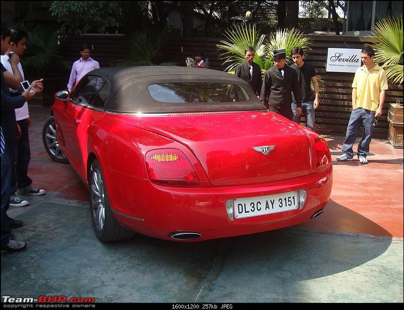 Event :Delhi Super Car Show 21st Feb 2010-dsc04415.jpg